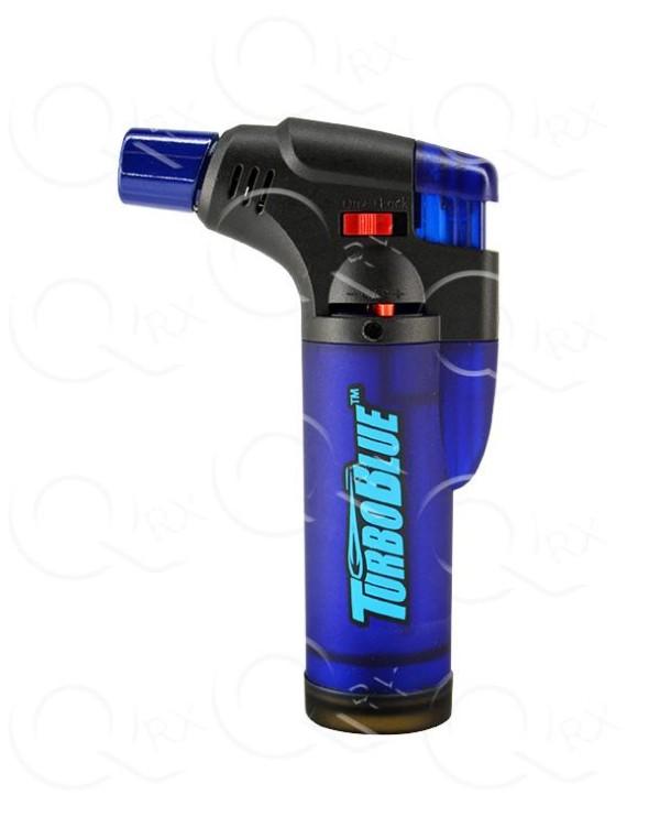 Turbo Blue Bomb Torch (XXL)