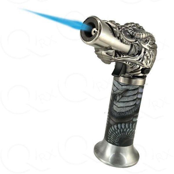 Striking Dragon Jumbo Torch