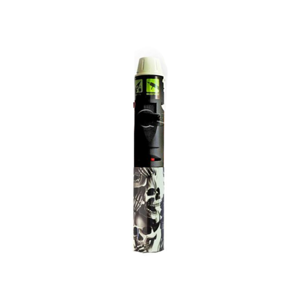 Darkness Torch Stick Lighter