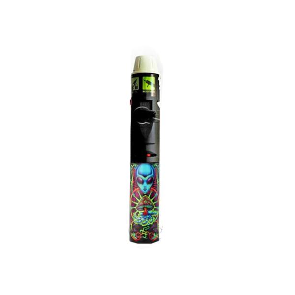 Vibing Alien Torch Stick Lighter