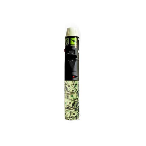 Money Torch Stick Lighter