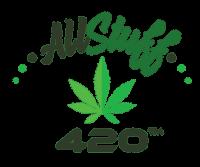 rsz_1allstuff420-logo-final-02.png